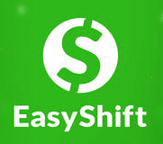 Easy Shift Logo