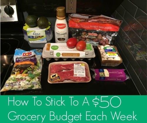 How To Earn 50 Dollars A Week