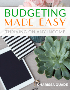 budgeting-made-easy-medium