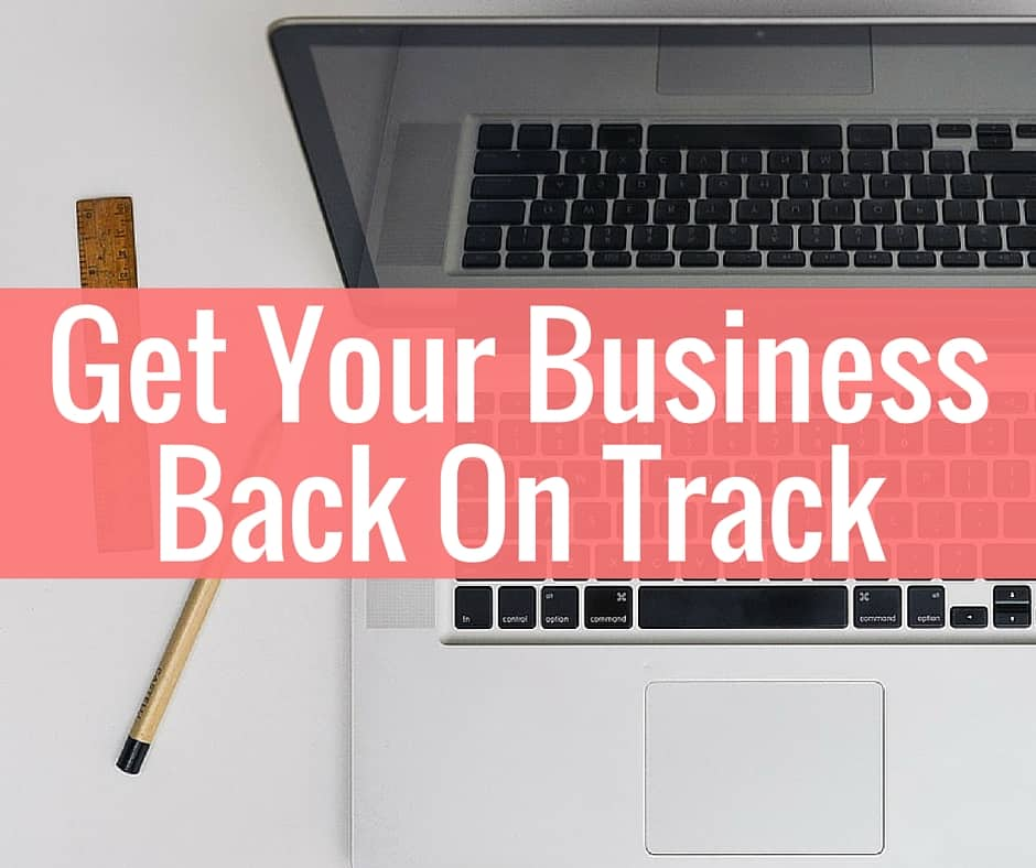 9 Ways to Avoid Freelance Burnout