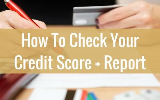 7 Dumb Ways to Ruin Your Credit