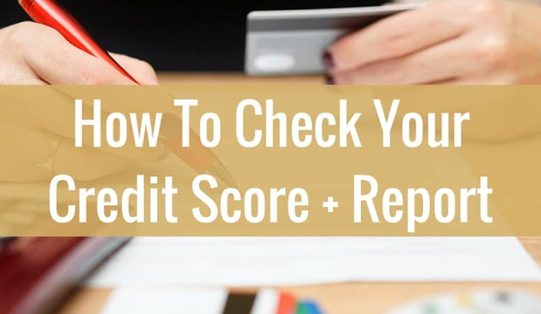 7 Dumb Ways to Ruin Your Credit