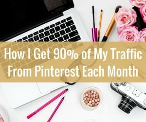 Pinterest Case Study: Why You Don't Need Pinterest Followers
