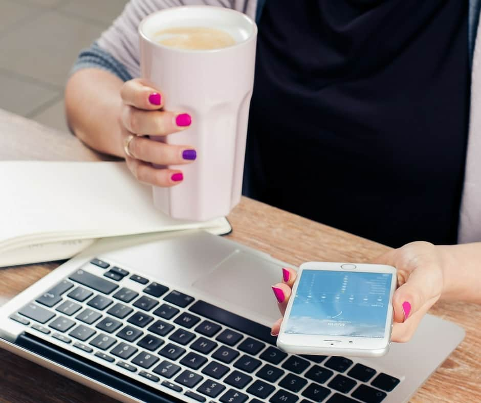 9 Smart Ways to Protect Yourself from Fraud