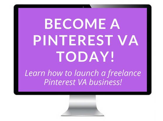 become-a-pinterest-va-today