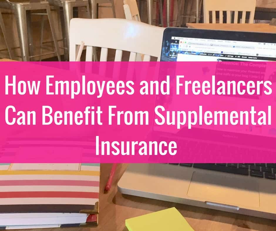How Aflac Supplemental Insurance Helps Employees