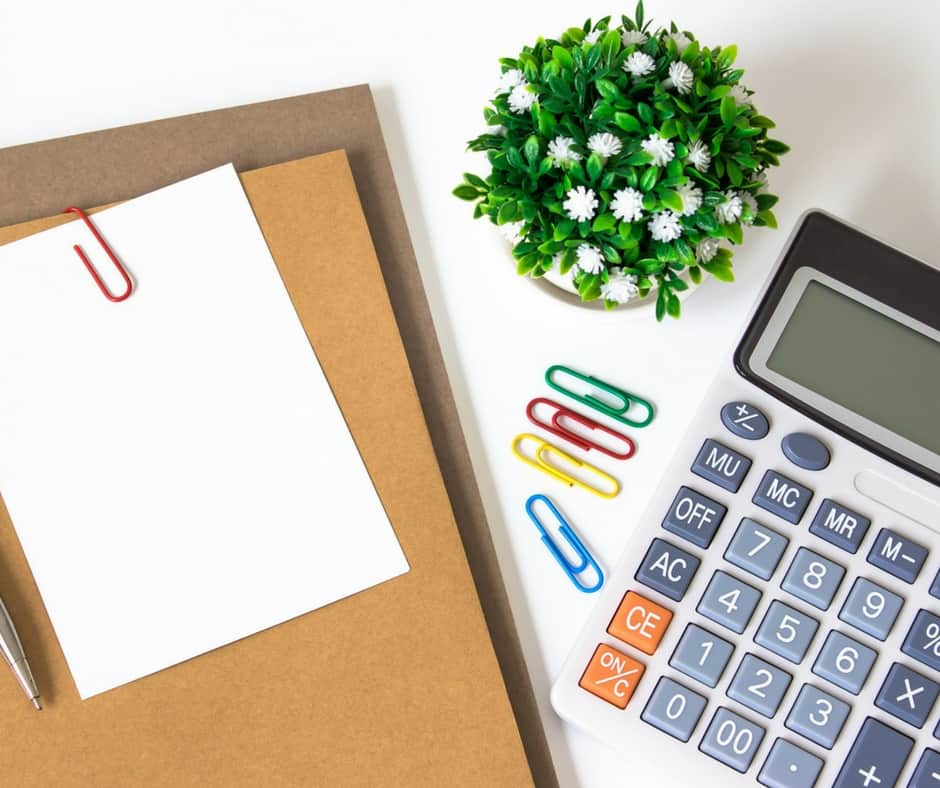 How to Easily File Self Employment Taxes with TurboTax