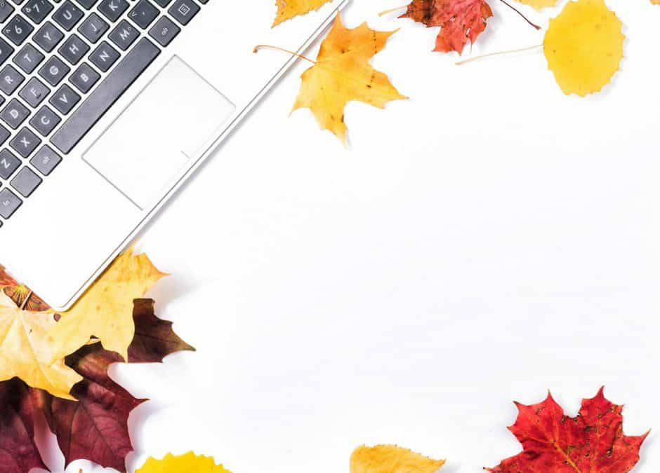 7 Ways to Save Money This Fall