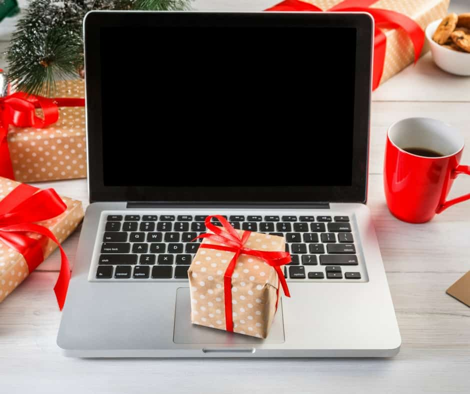 Easy Ways to Earn $500 Before Christmas
