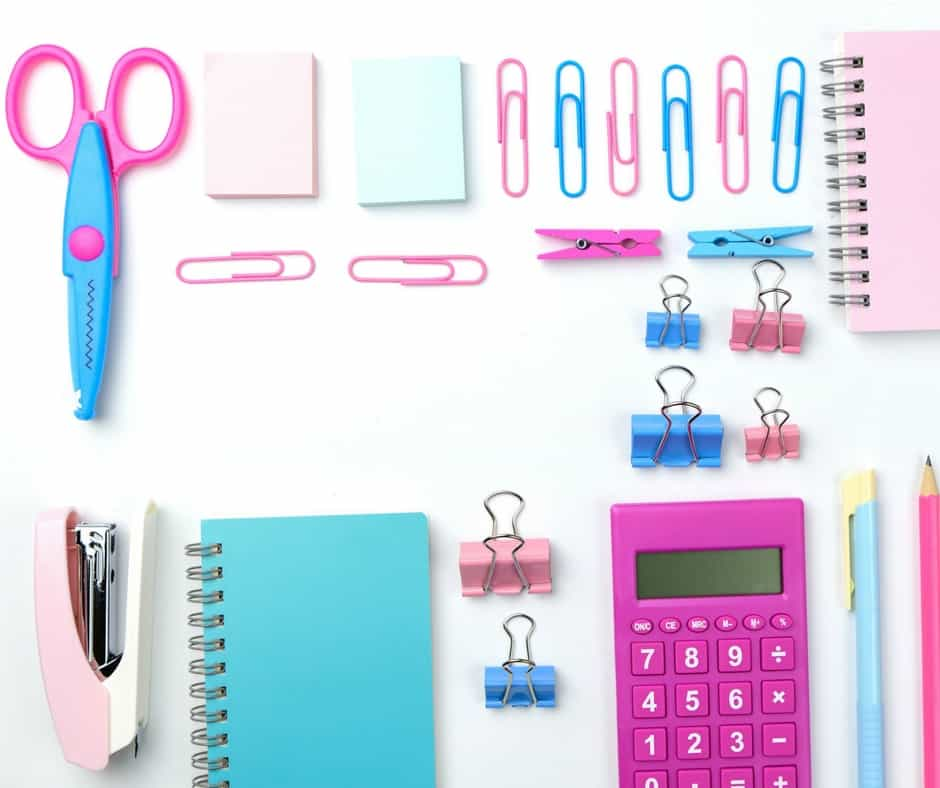 How to Create and Love Your Budget