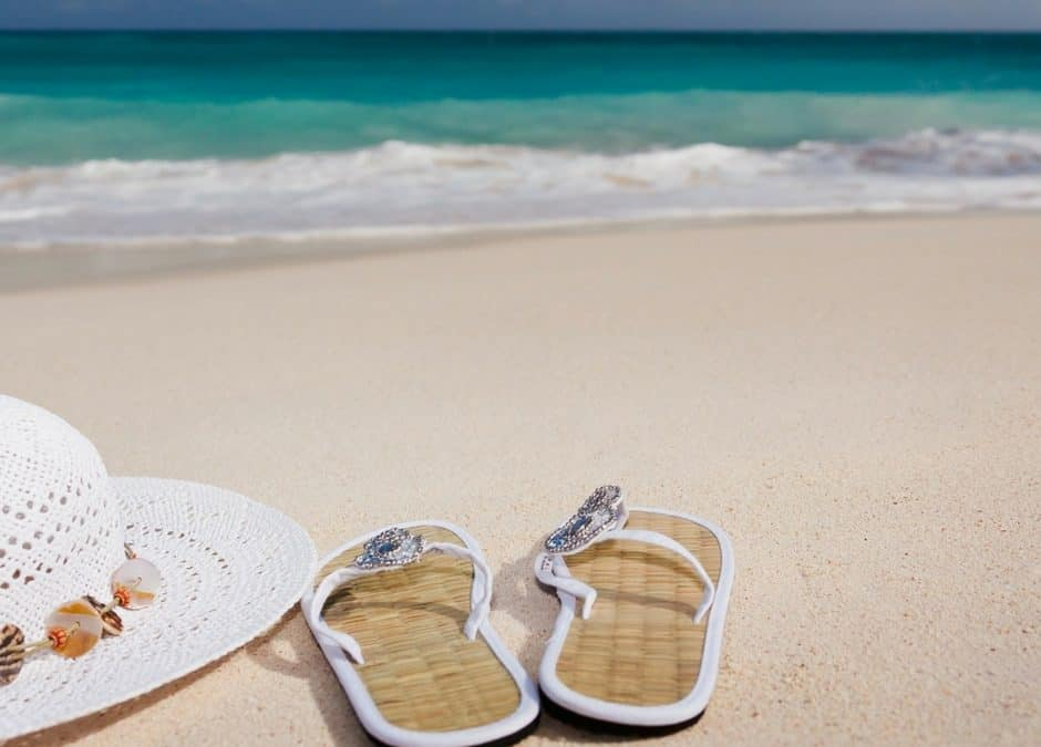 7 Ways to Save Money on Memorial Day