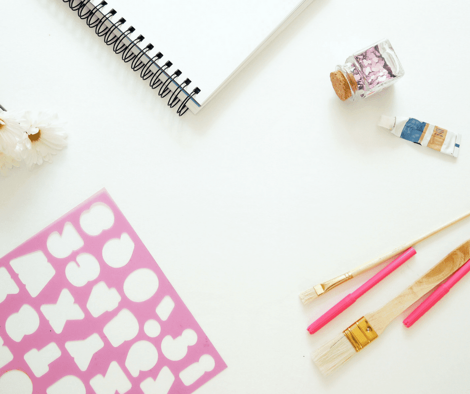 The Ultimate Roadmap to Turn Your Hobby Into a Side Hustle